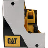 "CAT Toy Tough Rigs Excavator: 15"" Oversized **DEALS**"