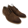 Kenneth Cole Jensen Oxford Shoe / Lace-Up / Brown / Size 12