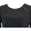 Kenneth Cole Reaction Women's Active Wear Shirt