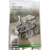 Ugears Adult Building Set: Mars Buggy