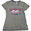 Buffalo Bills NFL Women's T-shirt