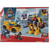 Transformers Rescue Bots: Bumblebee **DEALS**