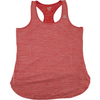 Reebok Women's Active Tank Top: Coral: Various Sizes