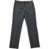 Kirkland Women's Dress Pants: Grey: Size 10 (no tags)