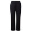 Cigarette Ankle Grazer Trousers