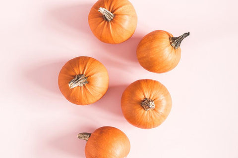 Great Pumpkin Room and Body Spray - Soapalamode