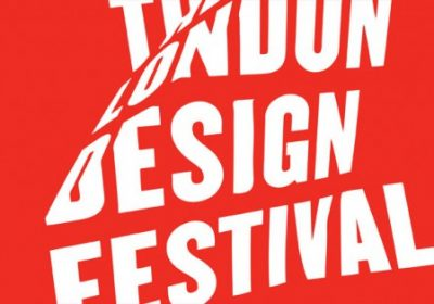 London Design Festival Guide