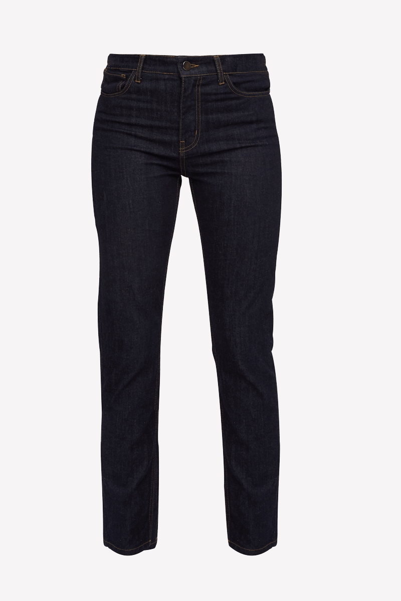 People Tree Heather Slim Fit Jeans