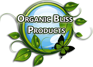 Organic bliss products