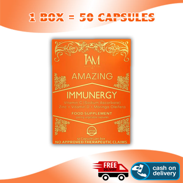 1 Box Pure  Organic Barley Powder Juice