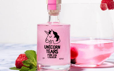 Unicorn Gin You Can Buy Online