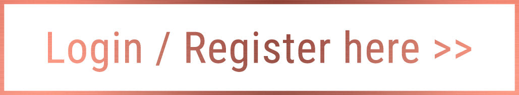 Login / Register Here