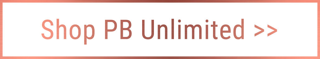 Shop PB Unlimited