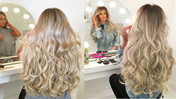 synthetichairextensions