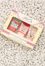 Patisserie De Bain Sweet Hand Cream Set
