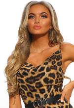 Extreme Volume Honey Blonde #27.613 Flicky Weft Hair Extensions
