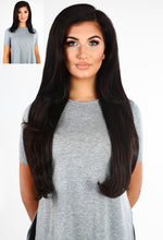 "Flicky 20"" Clip In Hair Extensions"