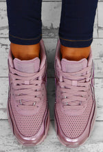 Nike Air Max 90 SE Elemental Rose Trainers
