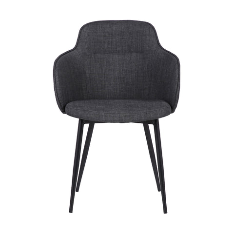 Solae Dining Chair