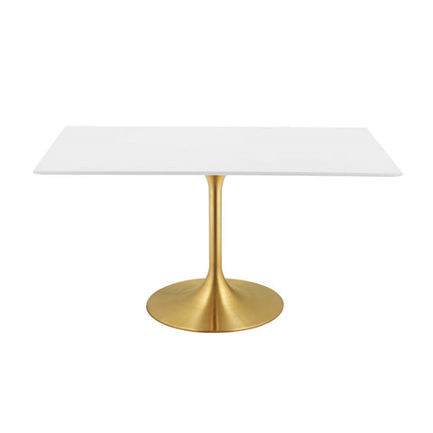 Heril Dining Table