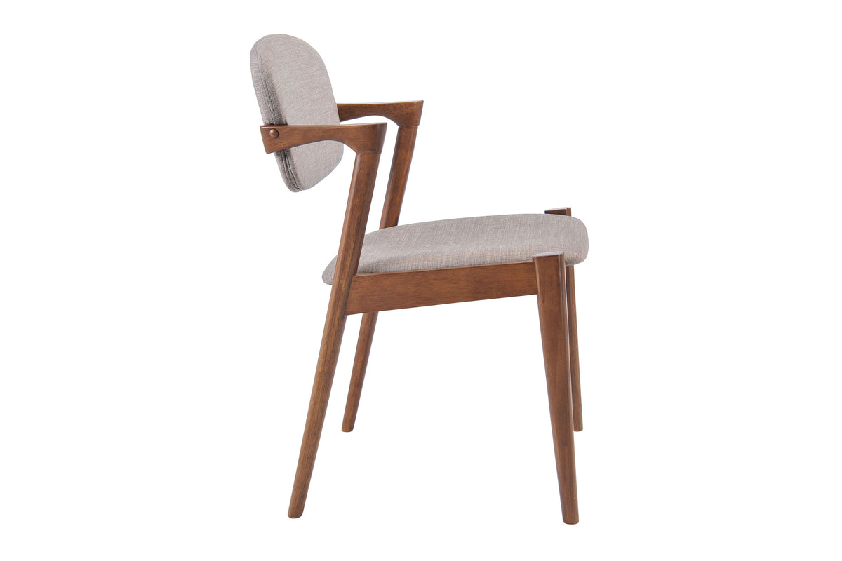 Suru Dining Chair - Set of 2