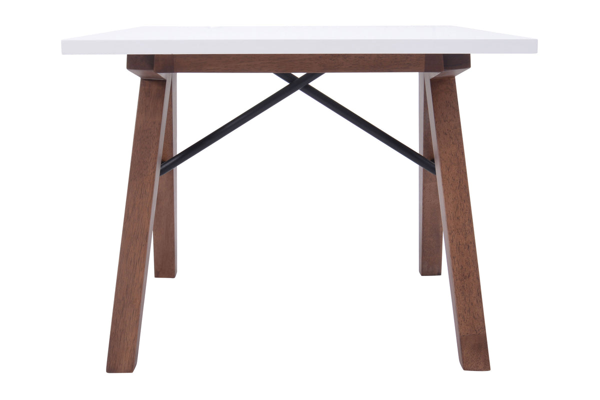 Texa Side Table