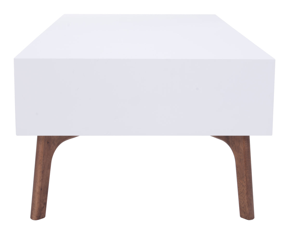 Bamba Coffee Table
