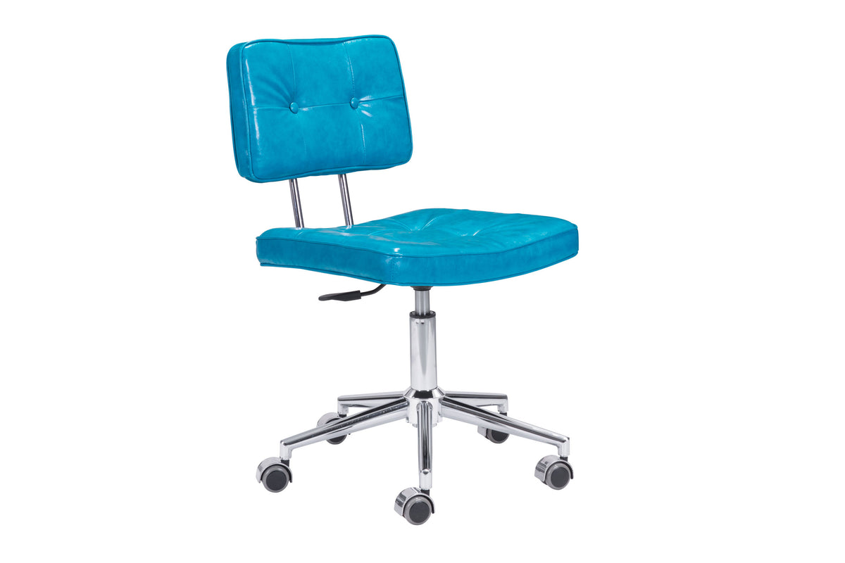 Beacon Office Chair