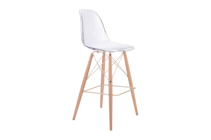 Lucca Counter Stool