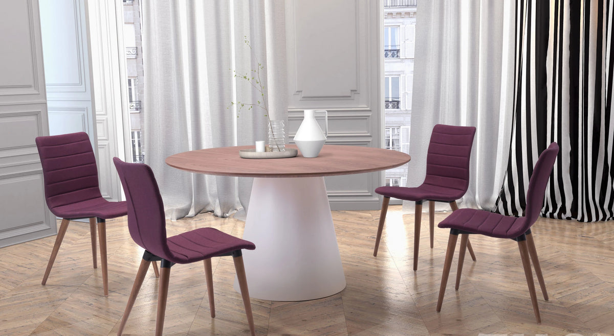 Kopos Dining Table