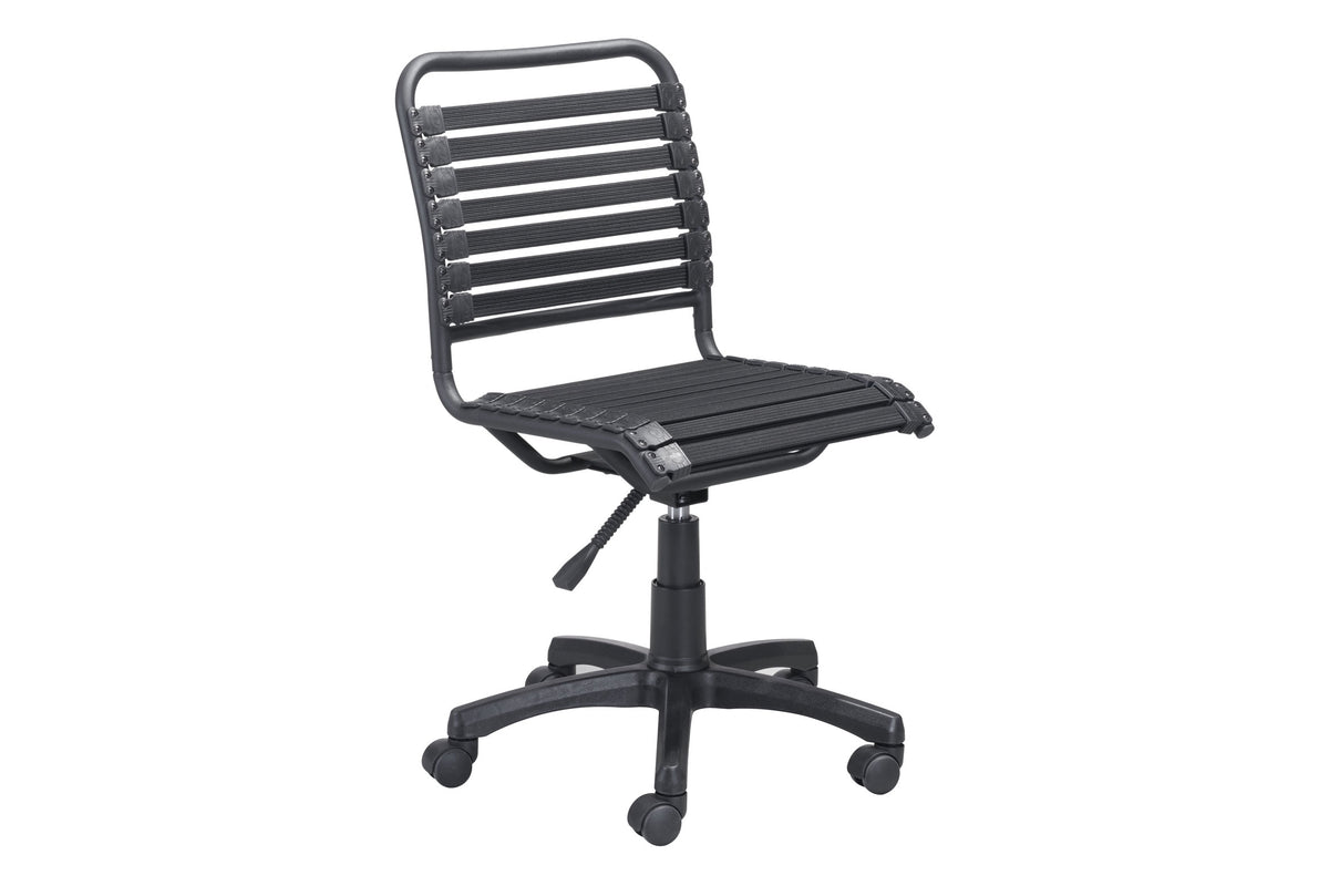 Lucinda Office Chair
