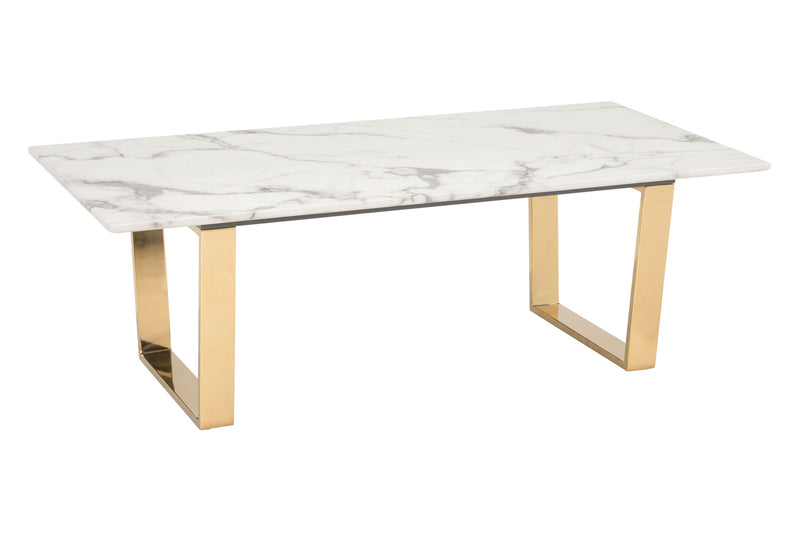 Landero Coffee Table