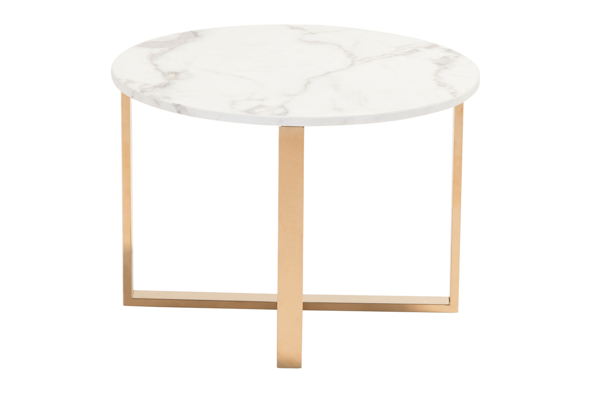Landero End Table