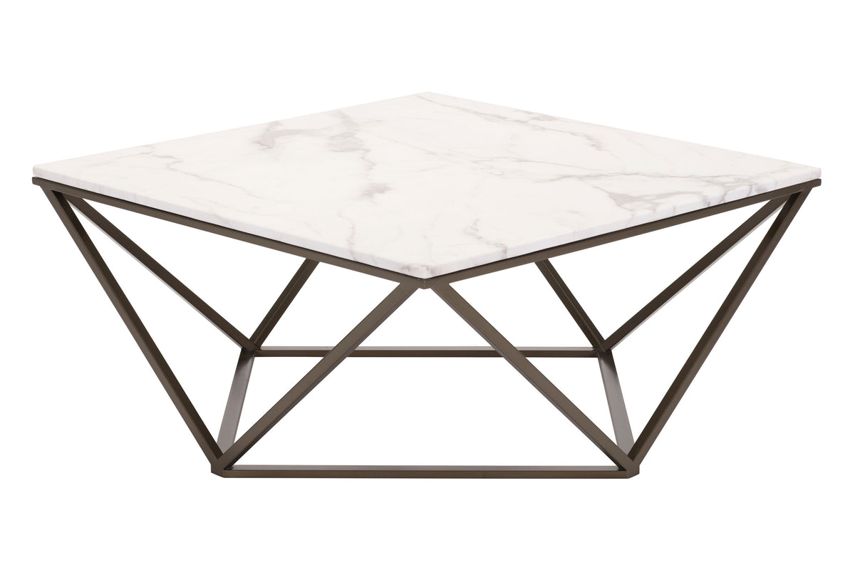 Leap Coffee Table
