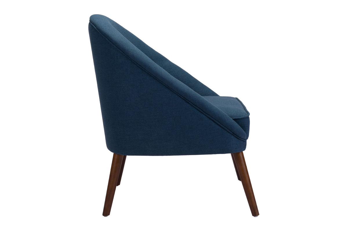 Walla Lounge Chair