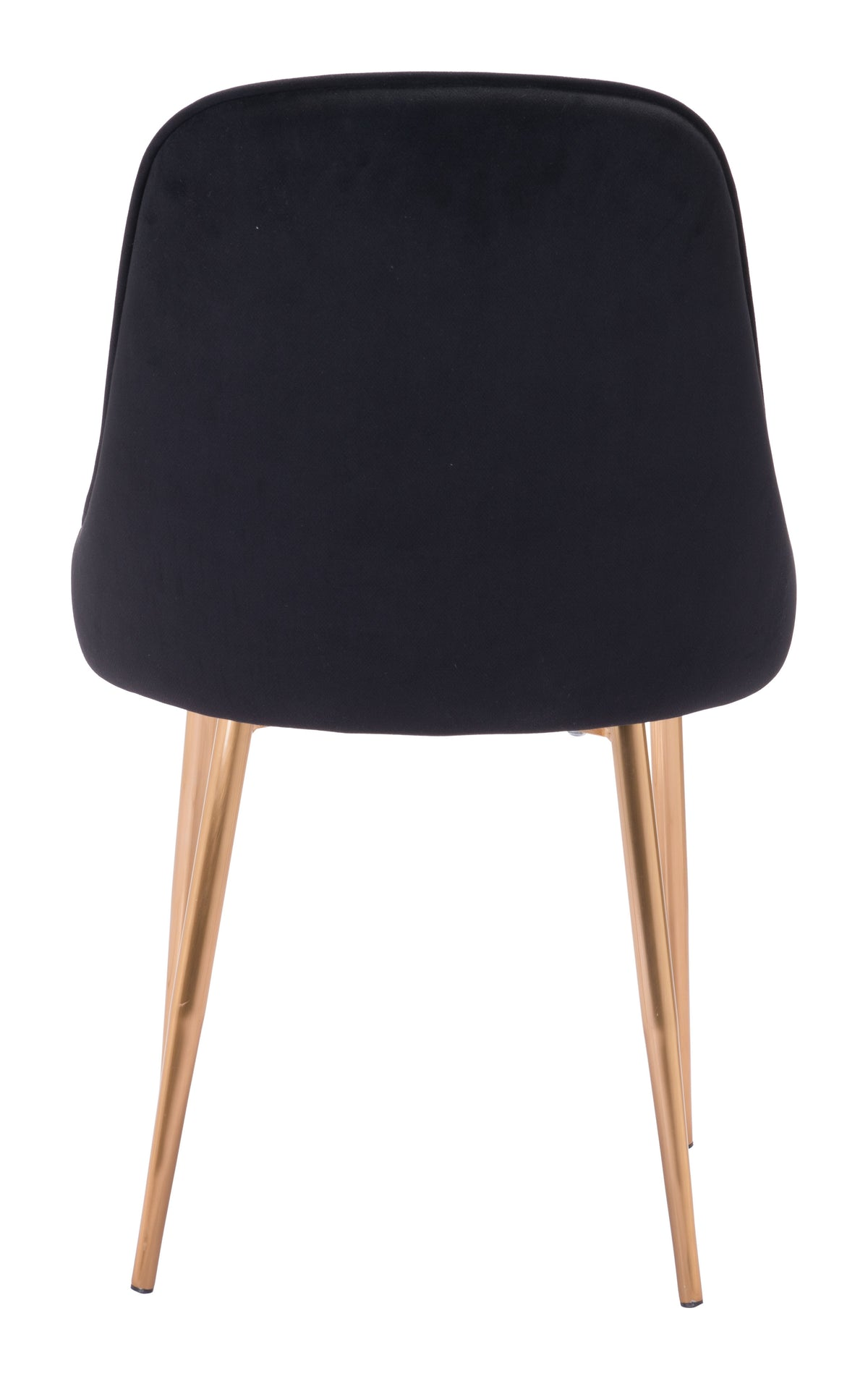 Ceni Dining Chair Black