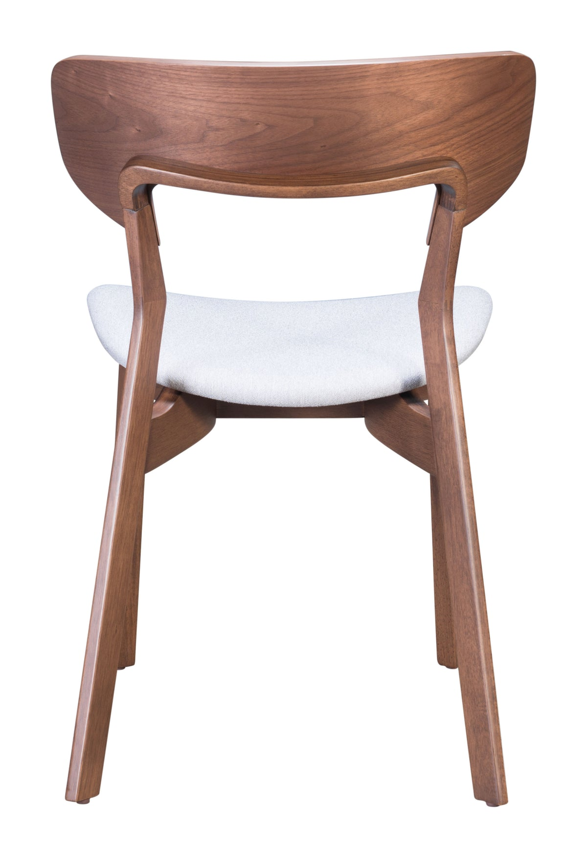 Luna Dining Chair - Set of 2