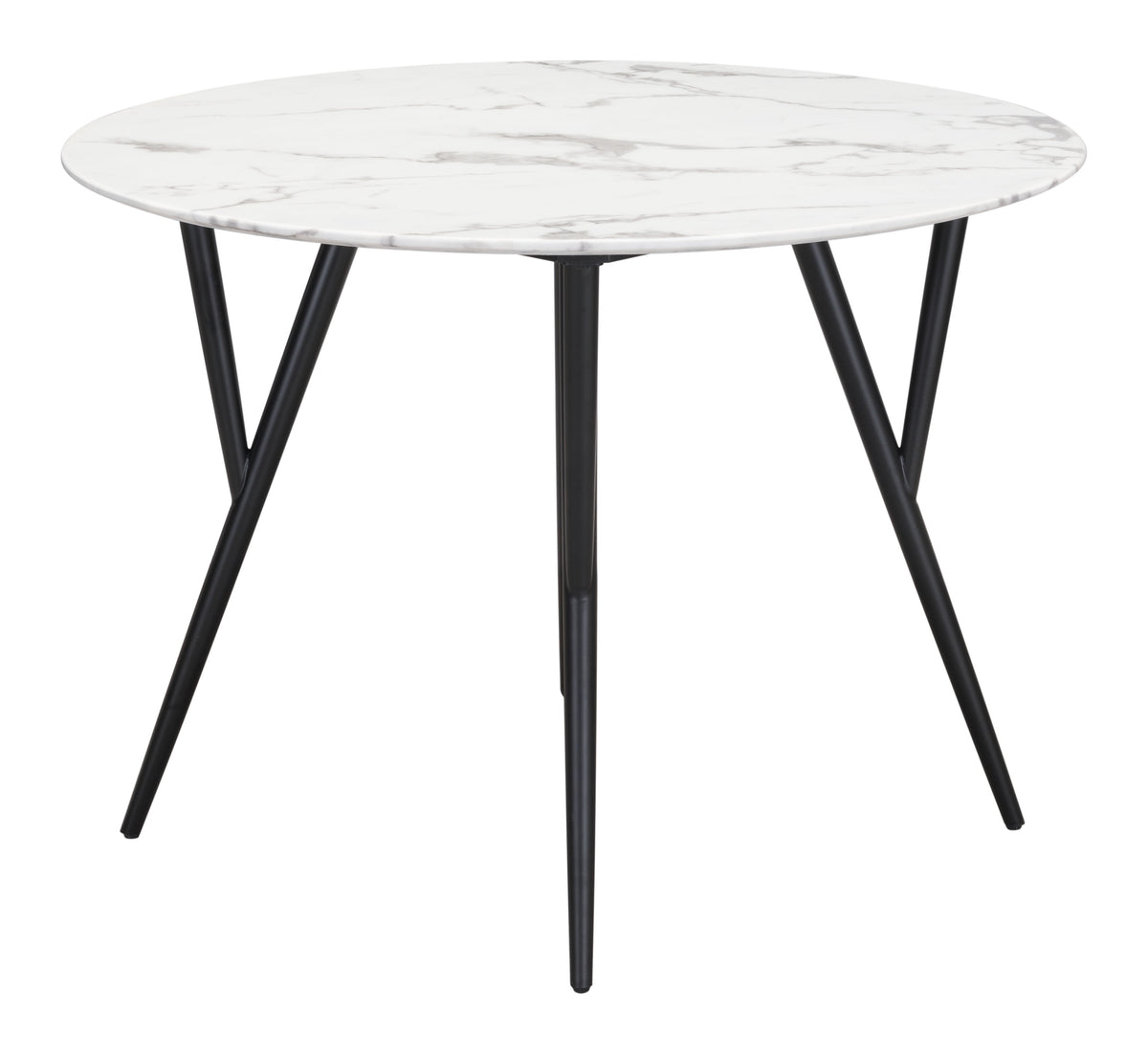 Operi Dining Table