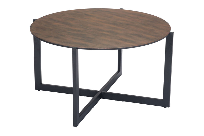 Medan Coffee Table