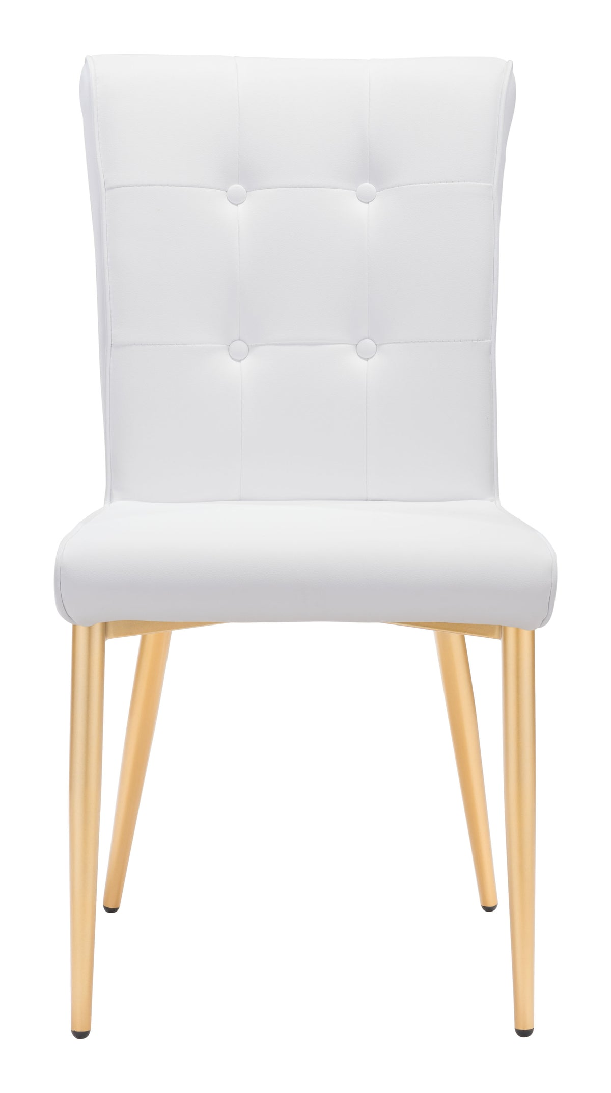 Kezia Dining Chair - Set of 2