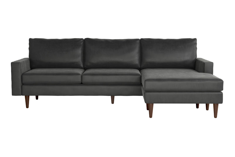 Envelo Sectional Black