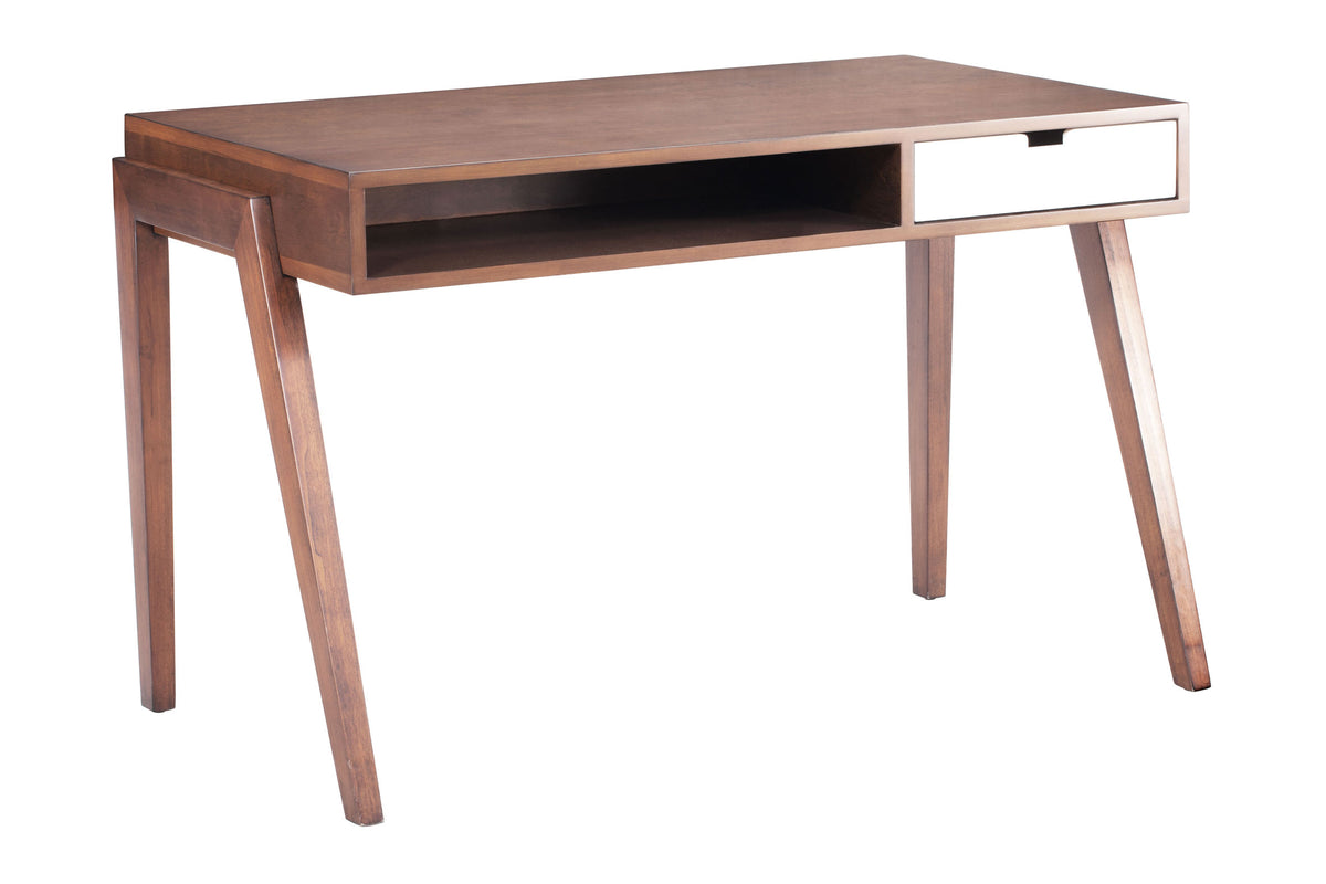 vivible madera desk