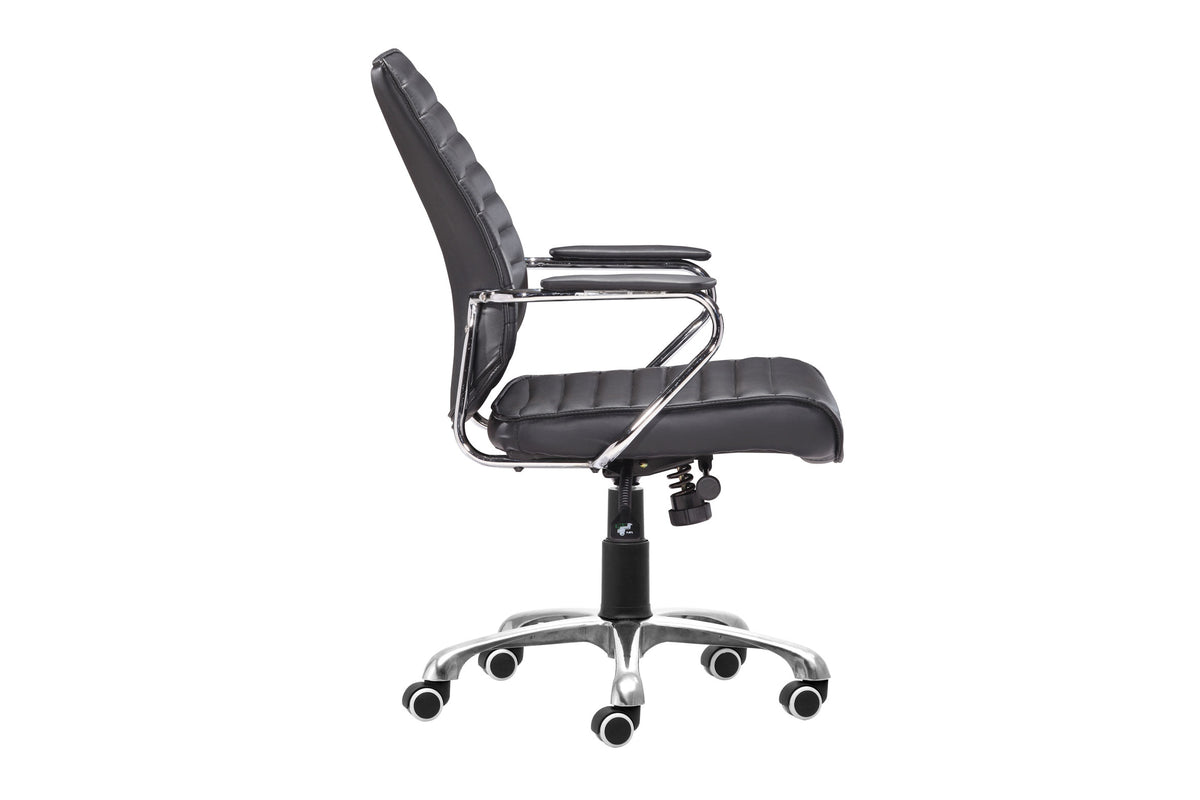 Sede Office Chair Black