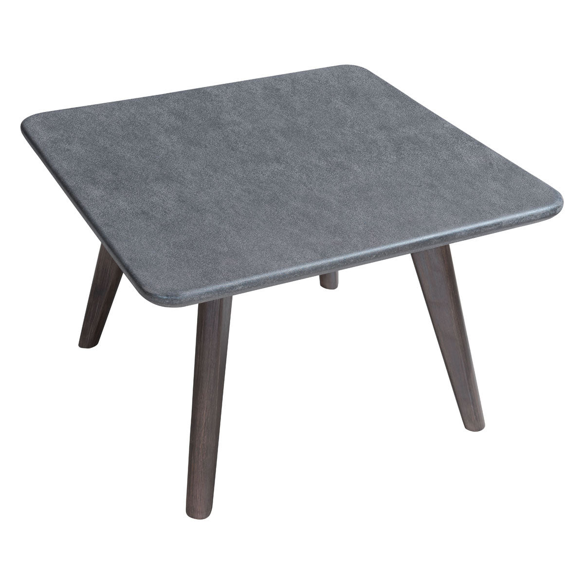 Taiga Coffe Table Cement