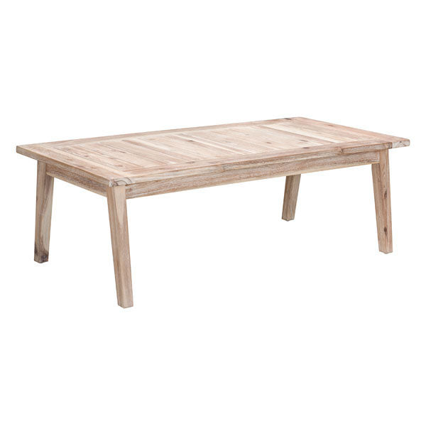 Tlali Outdoor Coffee Table