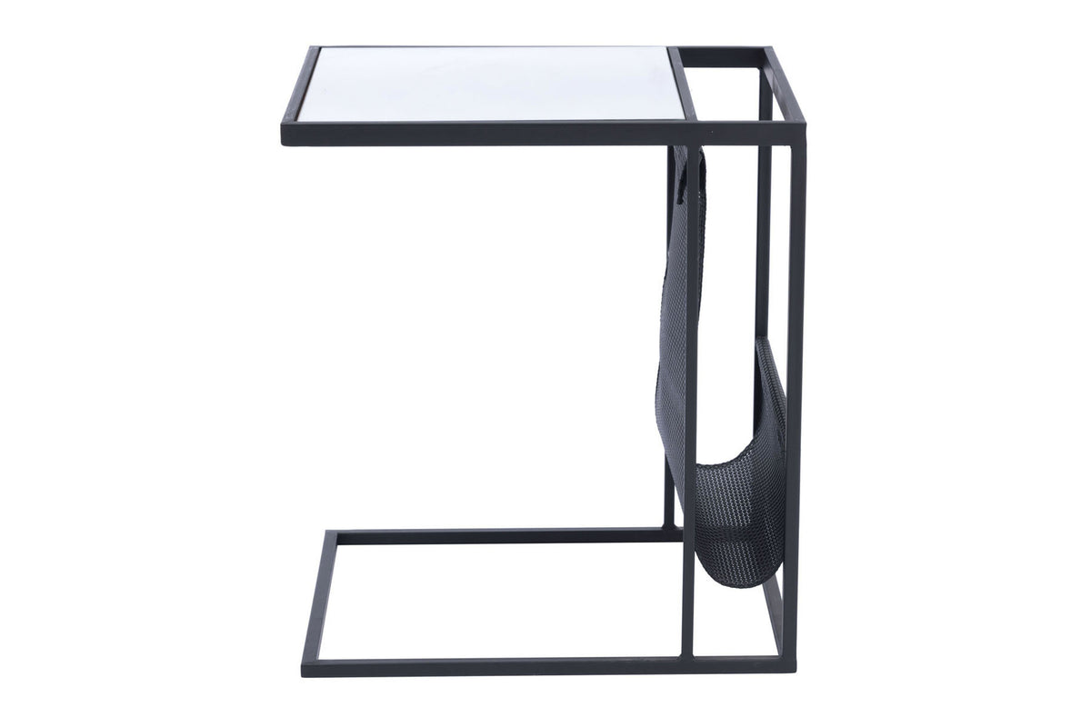 Atempa Side Table