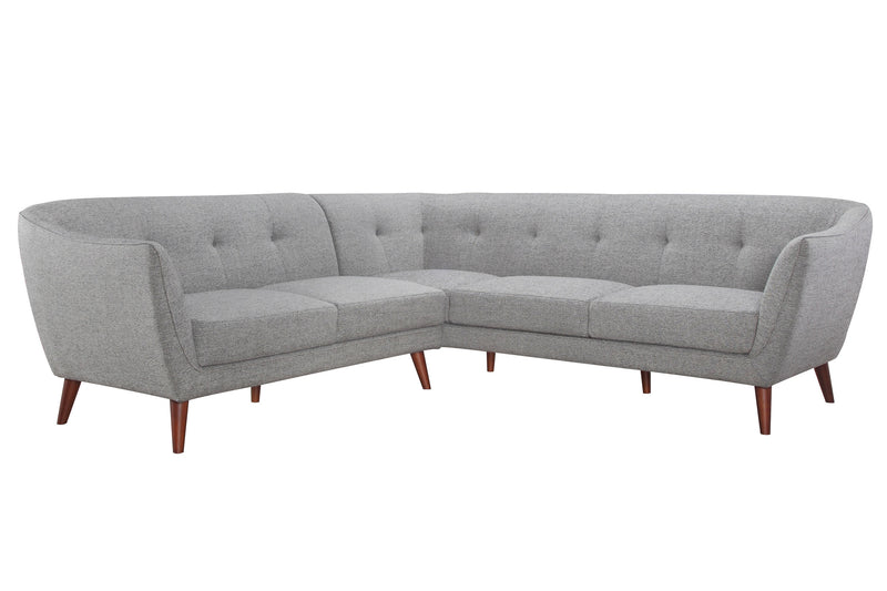 Tacuba Sectional
