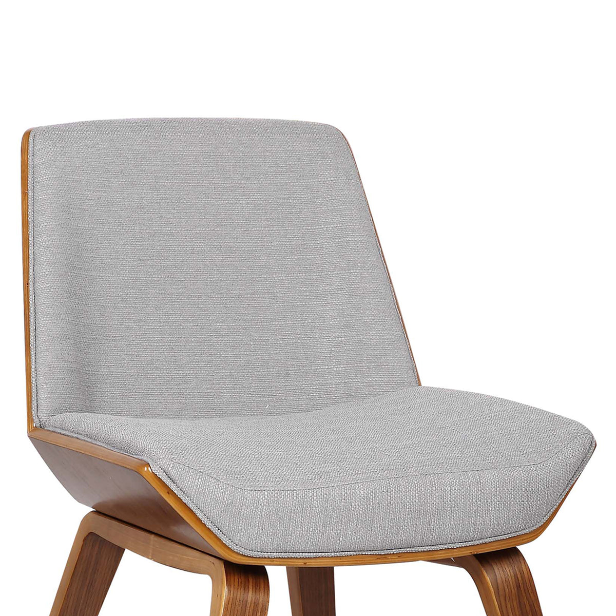 Park Dining Chair Gray