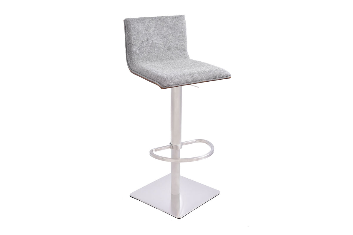 Burrard Counter Stool