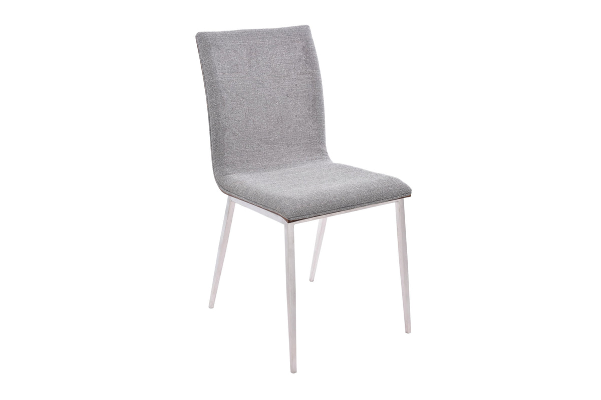 Burrard Dining Chair - Set of 2